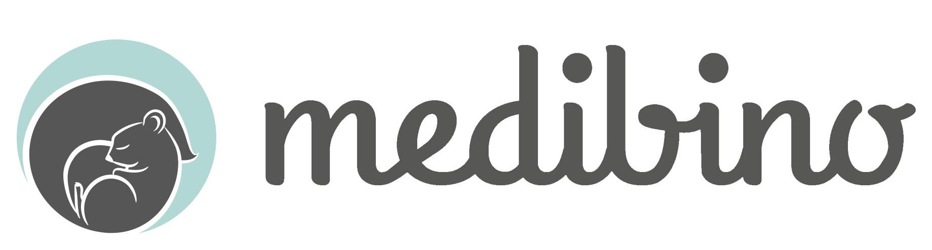 Medibino® Der Babykopfschutz